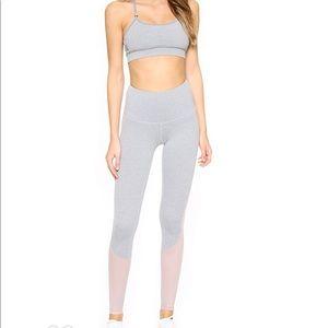 Split59 leggings